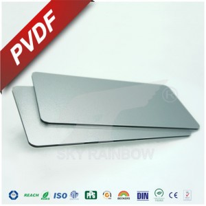 ACP_PVDF_Coated_Aluminium_Composite_Panel