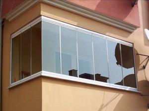 stakleni_balkoni_05