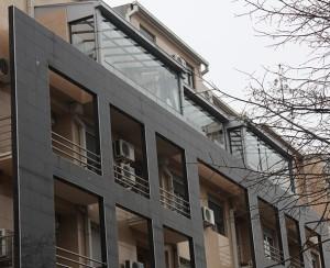 stakleni_balkoni_25
